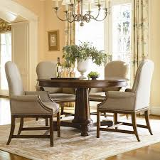 Better Homes And Gardens Dining Table 10 Best Dining Table U0026 Chairs Images On Pinterest Dining Tables