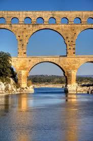 545 best historical gems u0026 ancient ruins images on pinterest