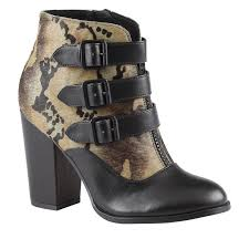 s leather boots sale 108 best katwalksf boots images on style san