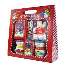 gift set 2 mug s more gift set walmart