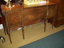 Antique Sideboards For Sale Antiques Com Classifieds Antiques Antique Furniture Antique