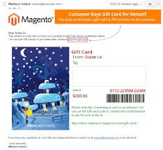 emailable gift cards free emailable gift certificate template images certificate