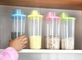 kitchen storage canisters kitchen container storage container kitchen great 4 set kitchen
