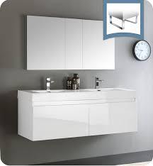 27 Inch Bathroom Vanity 27 Inch Bathroom Vanity Combo Image Roselawnlutheran