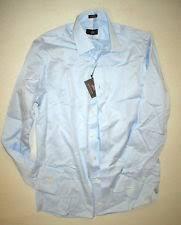 alara men u0027s dress shirts ebay