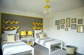 peinture couleur chambre couleur peinture chambre garcon couleur de peinture pour chambre