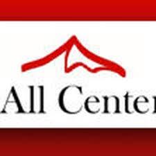 table rental alexandria va rent all center party equipment rentals 8412 richmond hwy