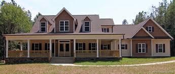 country farmhouse plans farmhouse plans sinopse stylist