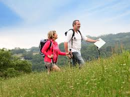 Hols by Active Holidays Walking And Cycling Holidays In Europe