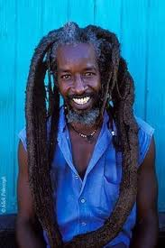 jamaican latest hair styles jamaican people buscar con google cool shit pinterest