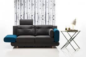 sofa designer marken sofas products brühl sippold gmbh
