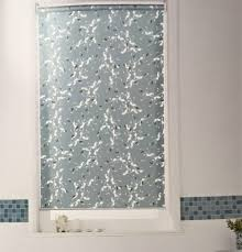 custom blinds and shades online business for curtains decoration