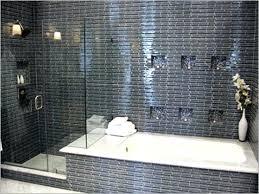 diy bathroom shower ideas bath shower ideas splashy shower base in bathroom industrial with