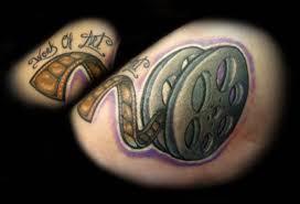 powerline tattoo tattoos jay blackburn new animated