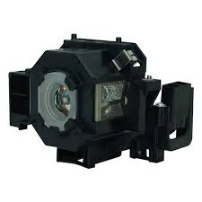 epson emp 830 l replacement epson projector powerlite 83 video compare prices at nextag