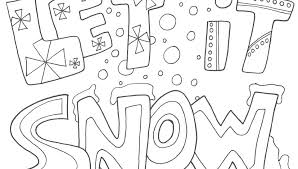 cute winter coloring pages snowy free winter coloring pages luiscachog me