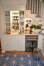 home mini bar designs zamp co
