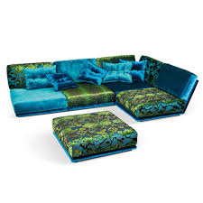 orientalisches sofa sofa orientalisch 14 with sofa orientalisch bürostuhl