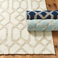 Indoor Outdoor Rug Saylor Indoor Outdoor Rug Ballard Designs