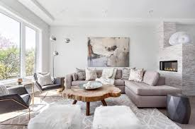 wentworth casual contemporary designed by beyond beige interior