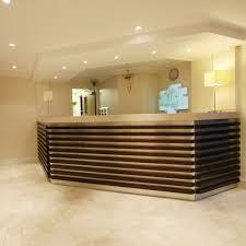 Reception Desks Brisbane by Hotel Reception Design Bespoke Reception Desks Furnotel