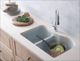 Moen Kitchen Faucet With Soap Dispenser by Kitchen Walmart Kitchen Faucets Home Depot Kitchen Faucets Delta