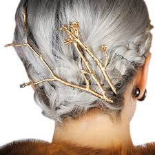 hair slides 23 hair accessories that ll distract from how your hair is