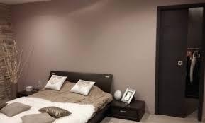 chambre chocolat et blanc décoration chambre beige et chocolat 79 nantes chambre beige