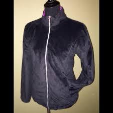 74 off zeroxposur jackets u0026 blazers zeroxposur women u0027s 3 in