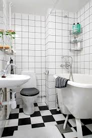 small bathroom tile ideas pictures guide to small bathroom tile ideas hupehome