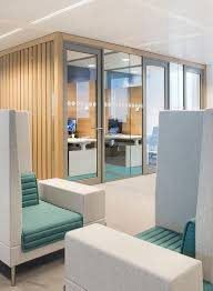 143 best office privacy pods phone booth design images on