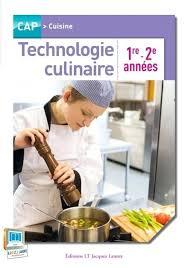 formation de cuisine gratuite formation cuisine gratuite centre formation aux la formation