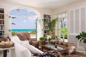 rachel parcell house beach house bliss luxury retreats magazine