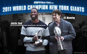 Giants Parade Route Map by Giants Super Bowl Wallpaper Parade New York Giants Blog Espn