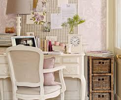 ashley home decor homewares furniture decor brandsmania