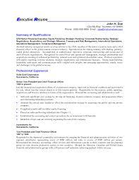 Secretary Resume Cover Letter Objective For Secretary Resume Best Objective For
