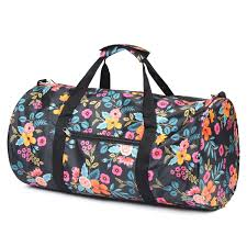 Small Travel Bags images Small travel bags for ladies fenix toulouse handball jpeg