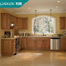 beech wood kitchen cabinet beech wood kitchen cabinet suppliers