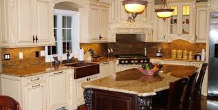 staten island kitchen cabinets picture gallery website staten