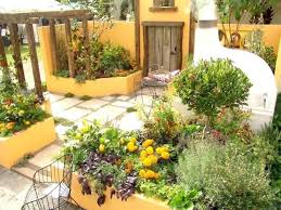 courtyard garden design ideas pictures exhort me mediterranean garden design ideas small mediterranean garden ideas