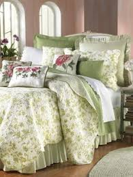 brighton toile coverlet shams u0026 pillows by williamsburg a p