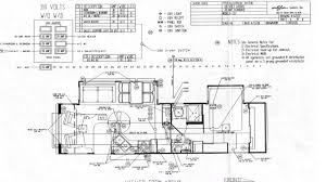 2000 alfa ideal id31rl wiring diagrams 3 of 8 4 of 8 video 2 of 4