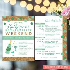 bridesmaids invitations bachelorette invitations archives ultimate bridesmaid