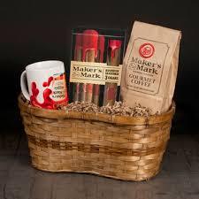cigar gift basket 19 best cigar slers we sell images on cigars popup