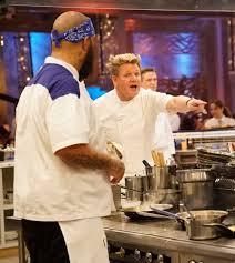 Hell S Kitchen Season 8 - hell s kitchen recap 12 1 17 season 17 episode 8 welcome to the
