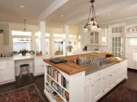 what is island kitchen what is island kitchen awesome 21 stunning kitchen island ideas s