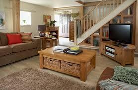 Next Living Room Designs Living Room Designs Next Interior Exterior Doors Storage Living Room Furniture