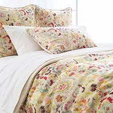 King Size Duvets Covers White King Size Duvet Cover Grey Bed Covers King Size Duvet Covers