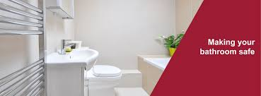 Bathroom Safety For Elderly by How To Make Your Bathroom Safe For Your Elderly Loved Ones
