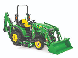 100 john deere service advisor 5 2 2017 agricuture and turf